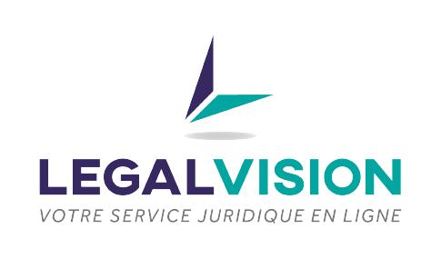 legalvision service juridique