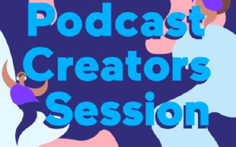 Majelan podcast concours