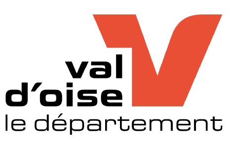 Val d'Oise culture handicap concours