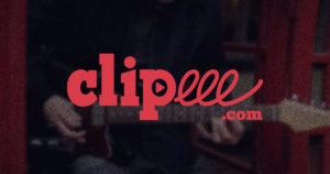 clipeee