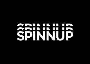 spinnup musique logo