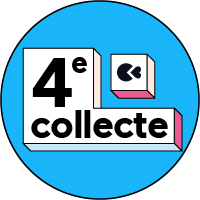 Collecte n4