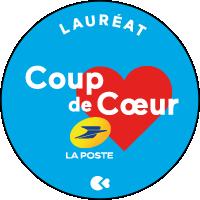 Coup de coeur LBP