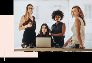 Business O Feminin Club