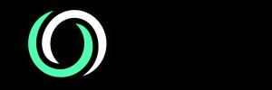 the good goods logo