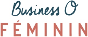 business au feminin